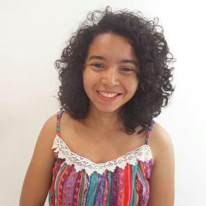 Beatriz Bezerra de Abreu