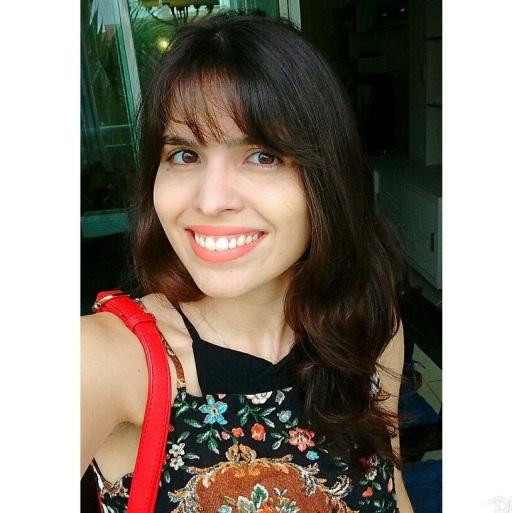 Germana Nogueira Bezerra